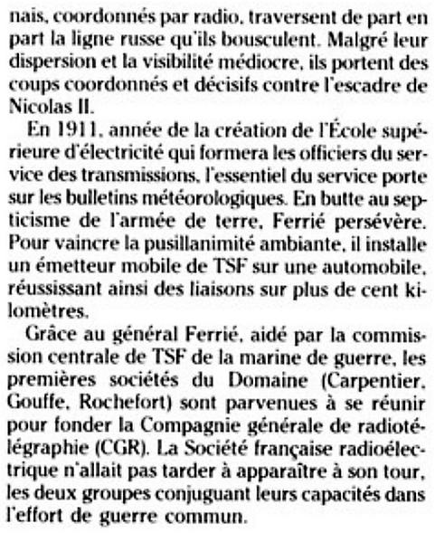 LA SPÉCIALITÉ DE RADIO - Page 4 Trois10
