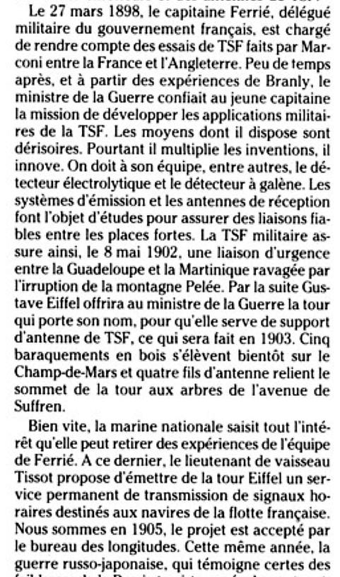 LA SPÉCIALITÉ DE RADIO - Page 4 Un10