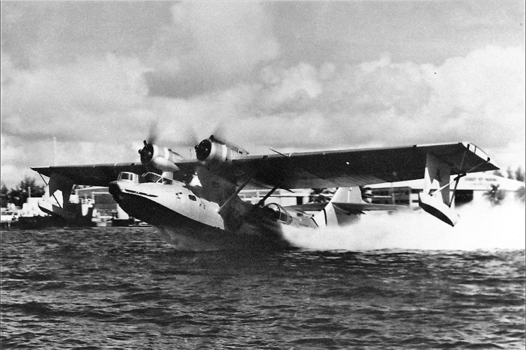 [Les anciens avions de l'aéro] Catalina - Page 16 Us_coa10