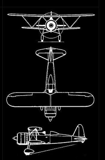 [ Aéronavale divers ] Quel est cet aéronef ? - Page 9 Zinc10