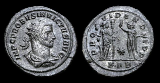 www.probuscoins.fr , base de données des aureliani de Probus - Page 12 4001_210