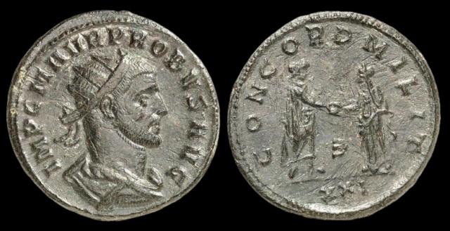 www.probuscoins.fr , base de données des aureliani de Probus - Page 12 4173_410