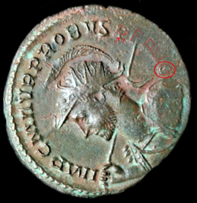 www.probuscoins.fr , base de données des aureliani de Probus - Page 8 4804-110