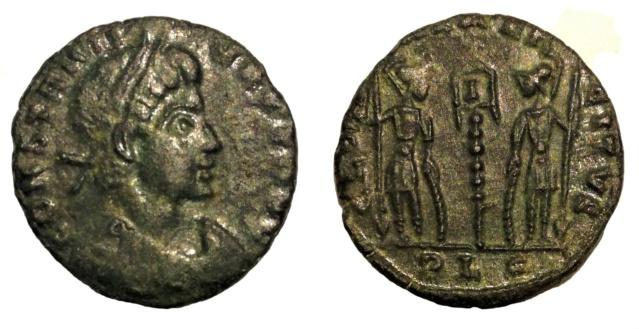 Constantin I ou II ou ? Gloria10