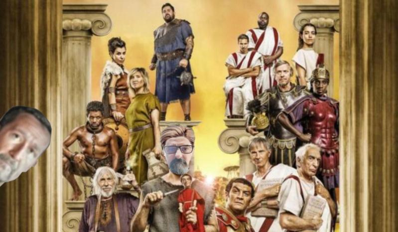 Les empereurs romains Mjaymd14