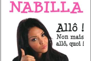 Probus5 Nabill10