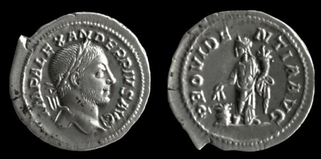 Authentification lot de monnaies.... Severu14