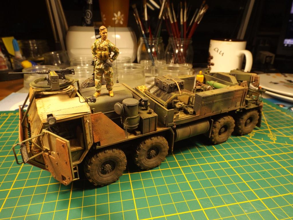 HEMTT M985 Cargo Dscf4110