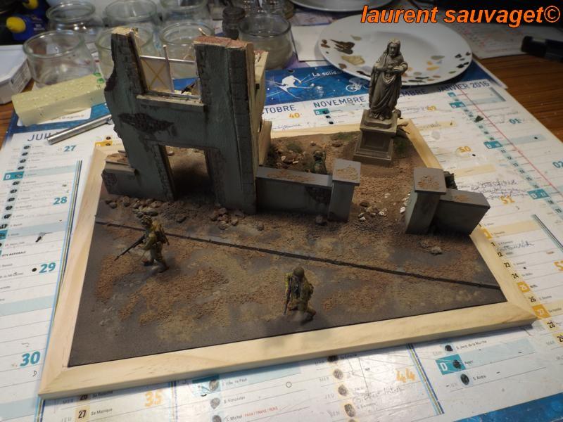 Embuscade - Normandie 1944 Embusc10