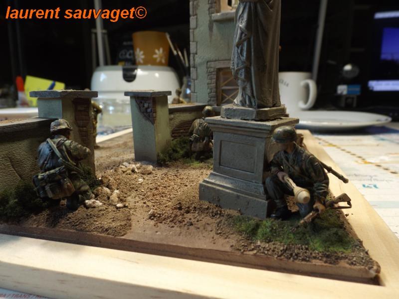 Embuscade - Normandie 1944 Embusc14