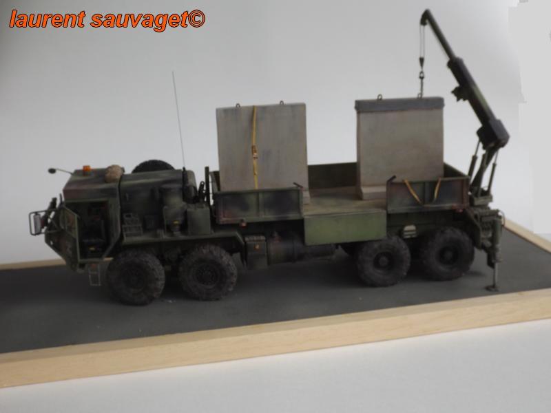 HEMTT M985 Cargo - Page 3 Hemtt_10