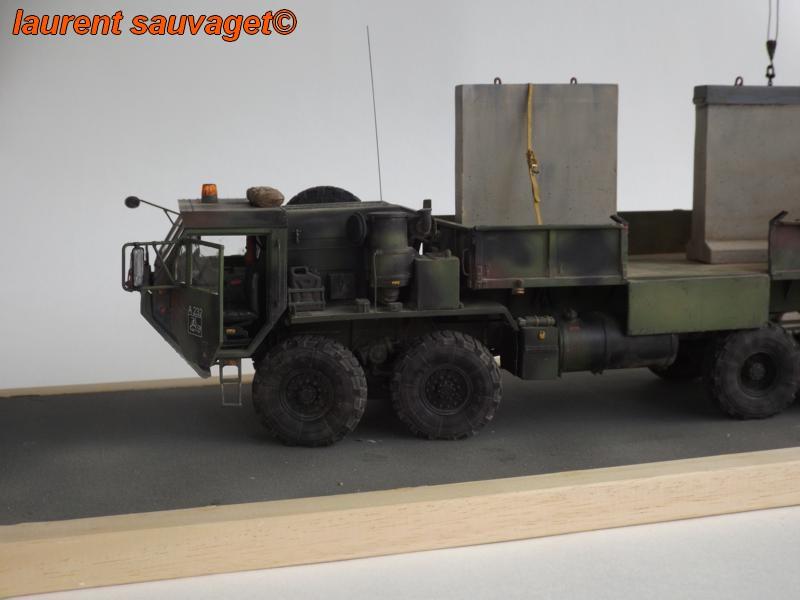 HEMTT M985 Cargo - Page 3 Hemtt_11