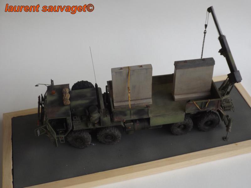 HEMTT M985 Cargo - Page 3 Hemtt_12
