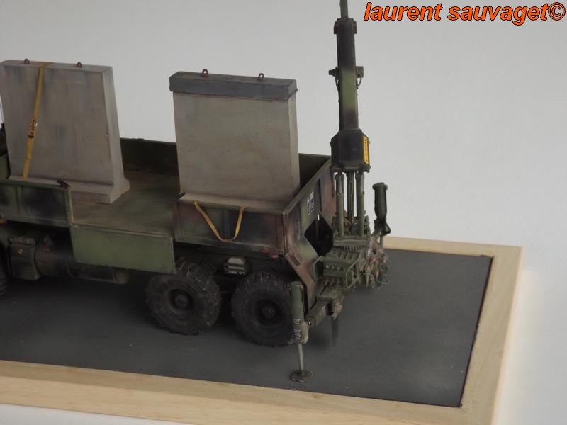 HEMTT M985 Cargo - Page 3 Hemtt_13