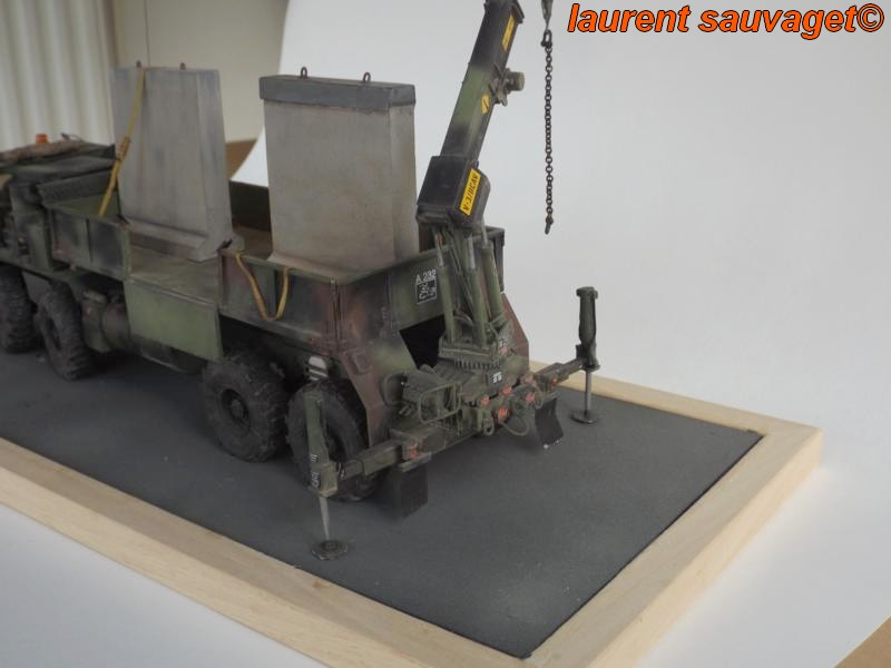 HEMTT M985 Cargo - Page 3 Hemtt_14