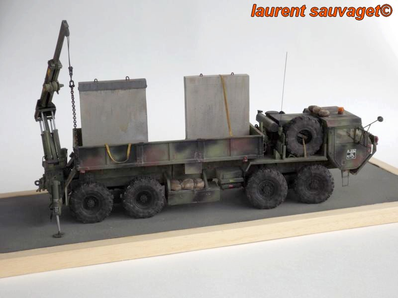 HEMTT M985 Cargo - Page 3 Hemtt_15