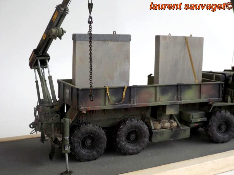 HEMTT M985 Cargo - Page 3 Hemtt_16