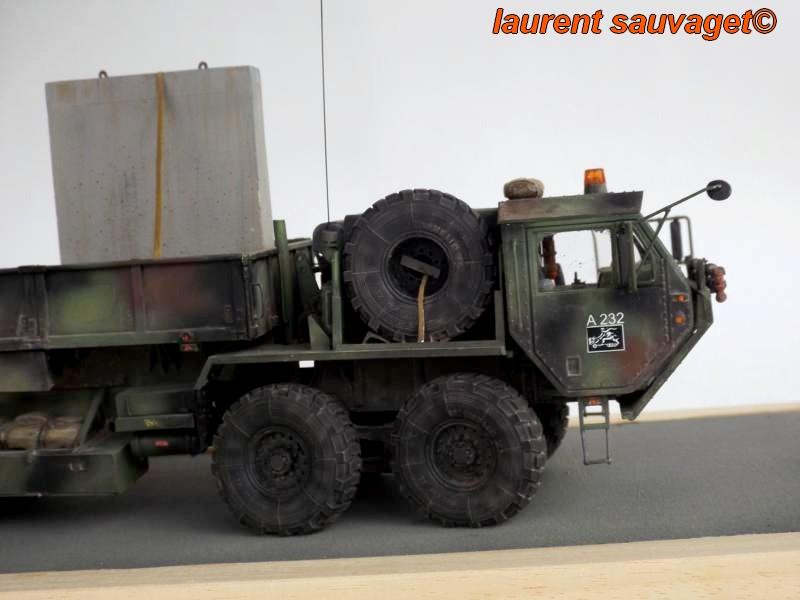 HEMTT M985 Cargo - Page 3 Hemtt_17