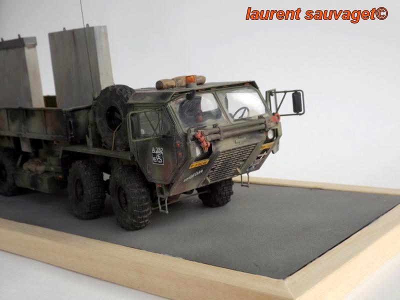 HEMTT M985 Cargo - Page 3 Hemtt_18