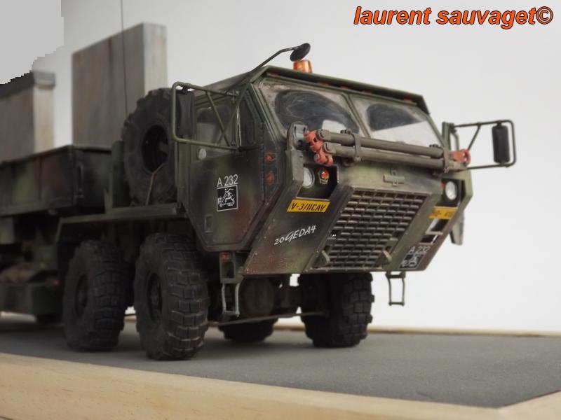 HEMTT M985 Cargo - Page 3 Hemtt_19