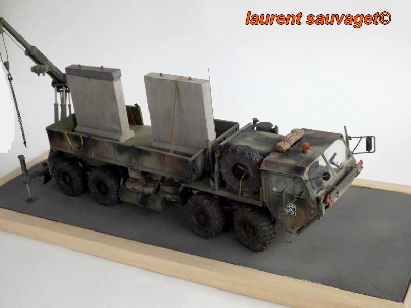 HEMTT M985 Cargo - Page 3 Hemtt_20