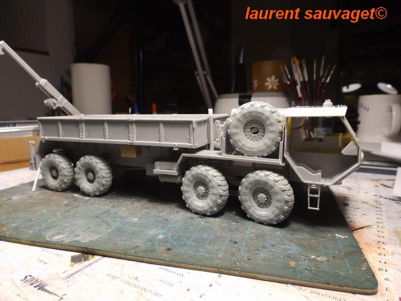 HEMTT M985 Cargo - Page 2 K8001029