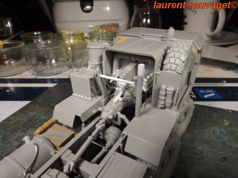 HEMTT M985 Cargo - Page 2 K8001031