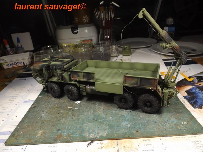 HEMTT M985 Cargo - Page 2 K8001044