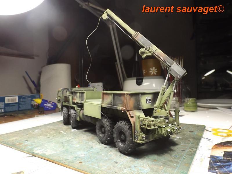 HEMTT M985 Cargo - Page 2 K8001045