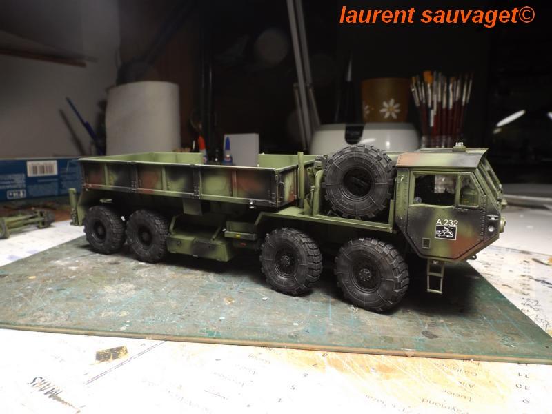 HEMTT M985 Cargo - Page 2 K8001046