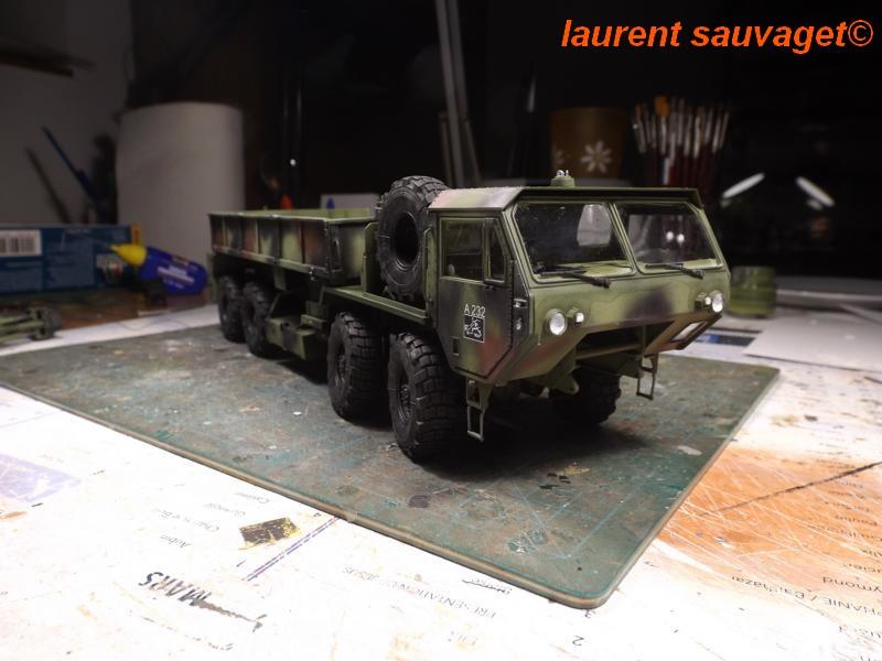 HEMTT M985 Cargo - Page 2 K8001047