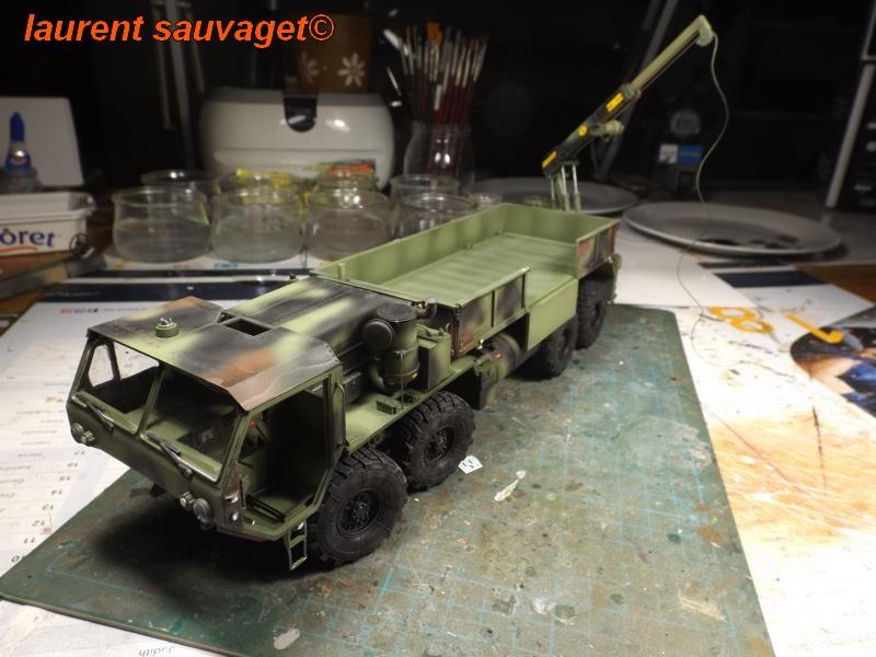 HEMTT M985 Cargo - Page 2 K8001048