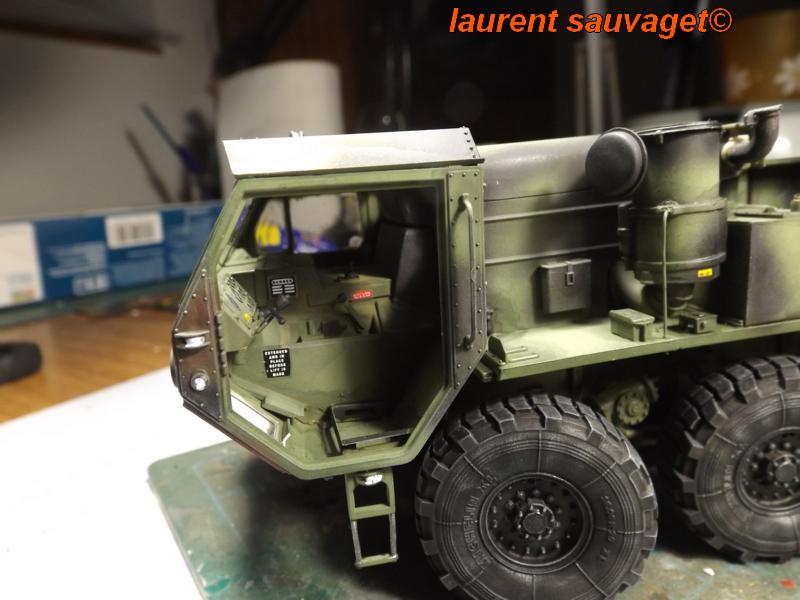 HEMTT M985 Cargo - Page 2 K8001049