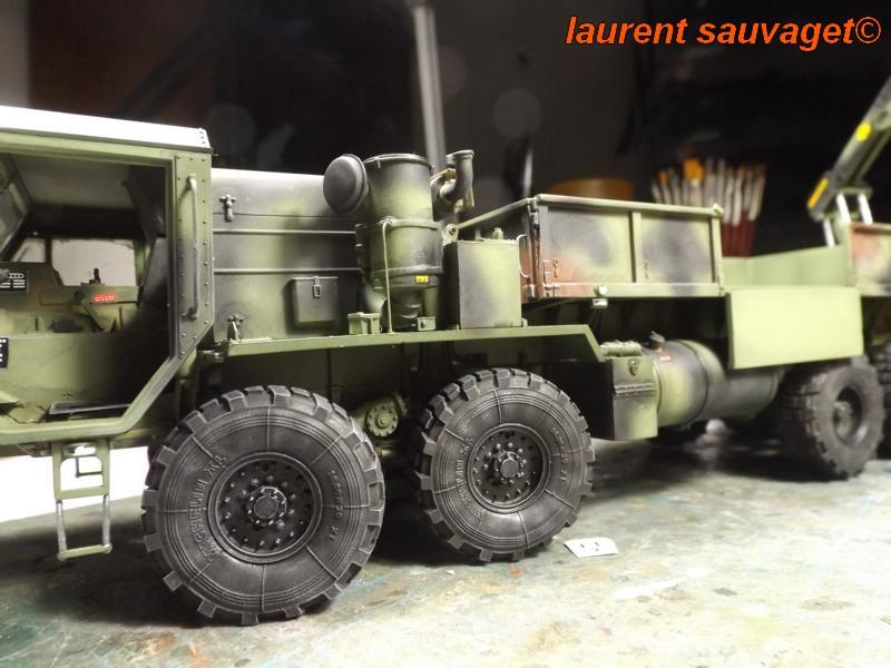 HEMTT M985 Cargo - Page 2 K8001059