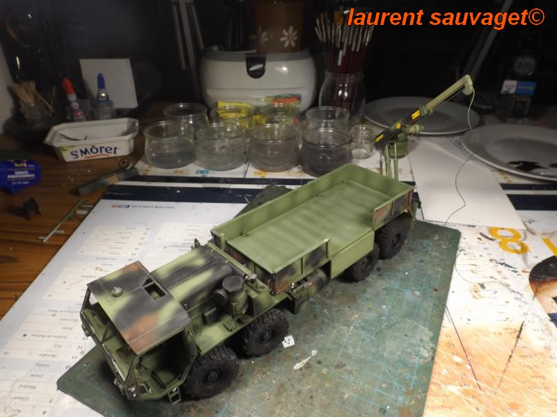 HEMTT M985 Cargo - Page 2 K8001060