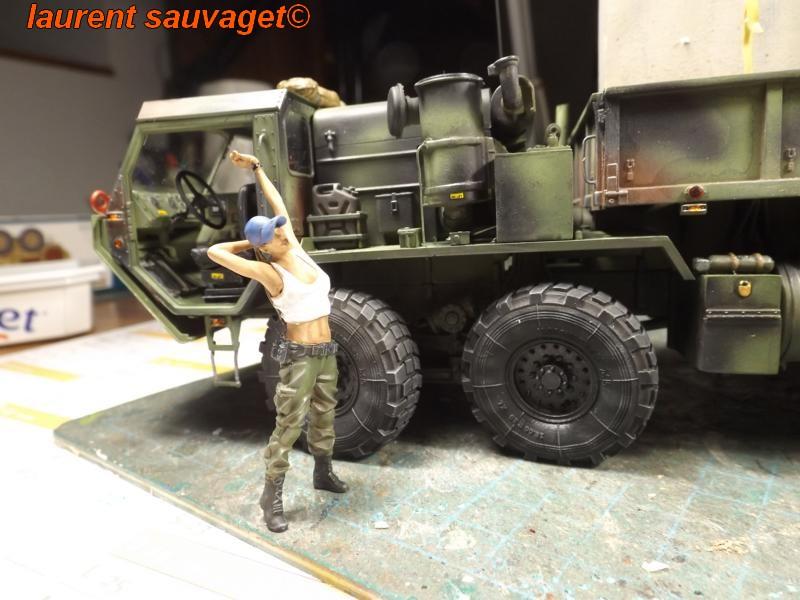 HEMTT M985 Cargo - Page 2 K8001062