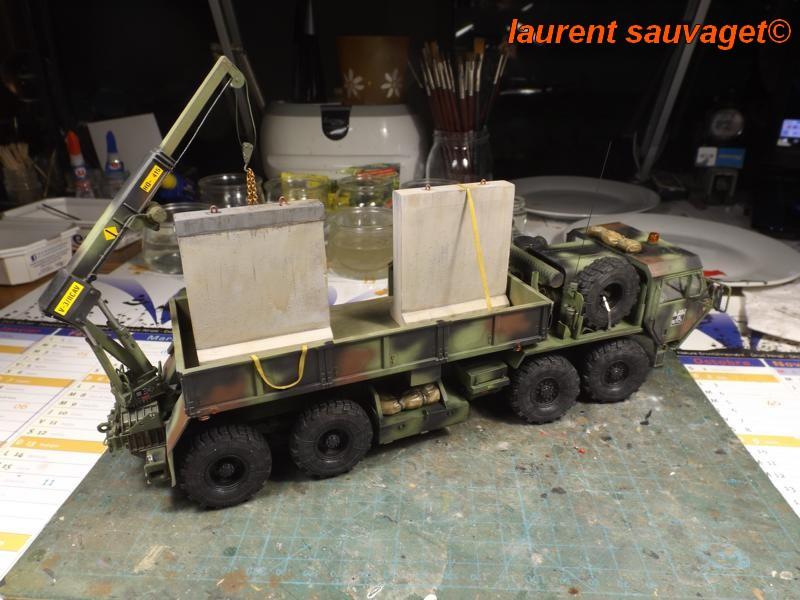 HEMTT M985 Cargo - Page 2 K8001063