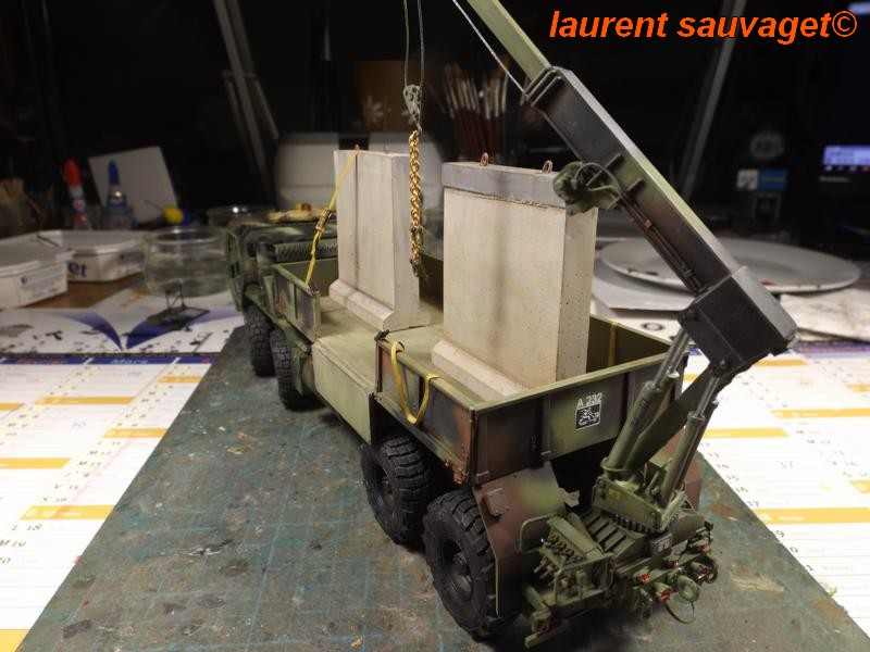 HEMTT M985 Cargo - Page 2 K8001064