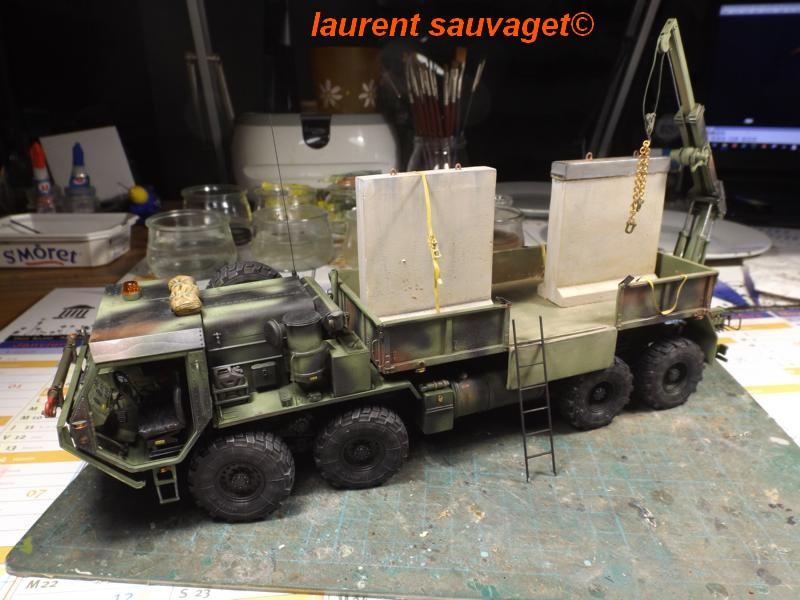 HEMTT M985 Cargo - Page 2 K8001065