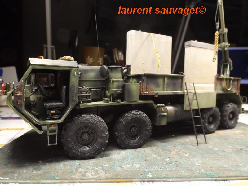 HEMTT M985 Cargo - Page 2 K8001066