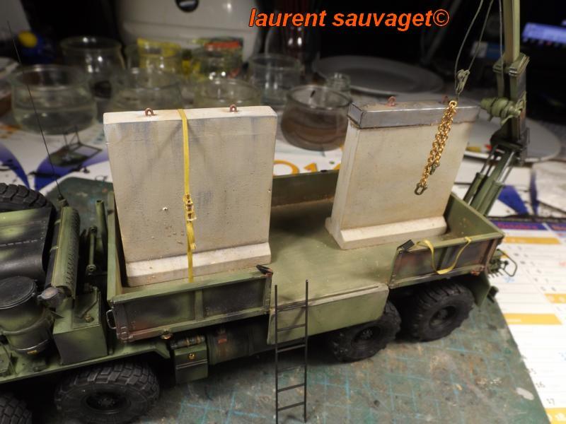 HEMTT M985 Cargo - Page 2 K8001067