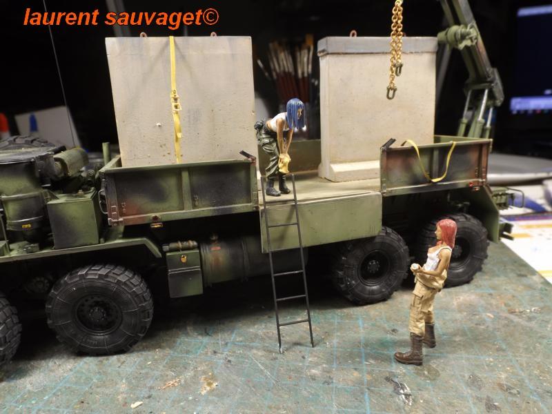 HEMTT M985 Cargo - Page 2 K8001068
