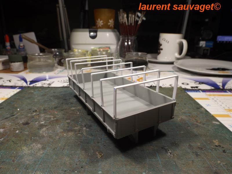 HEMTT M985 Cargo - Page 2 K8001069
