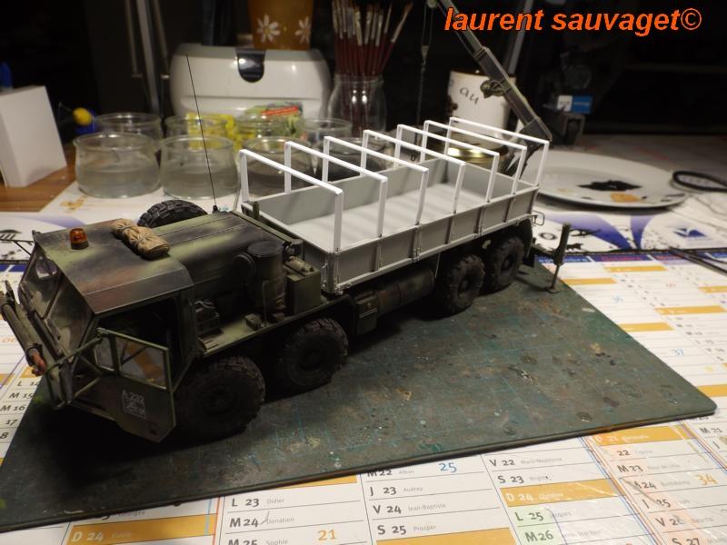 HEMTT M985 Cargo - Page 3 K8001071