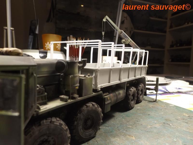 HEMTT M985 Cargo - Page 3 K8001072