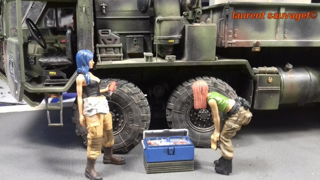 HEMTT M985 Cargo - Page 3 K8001075