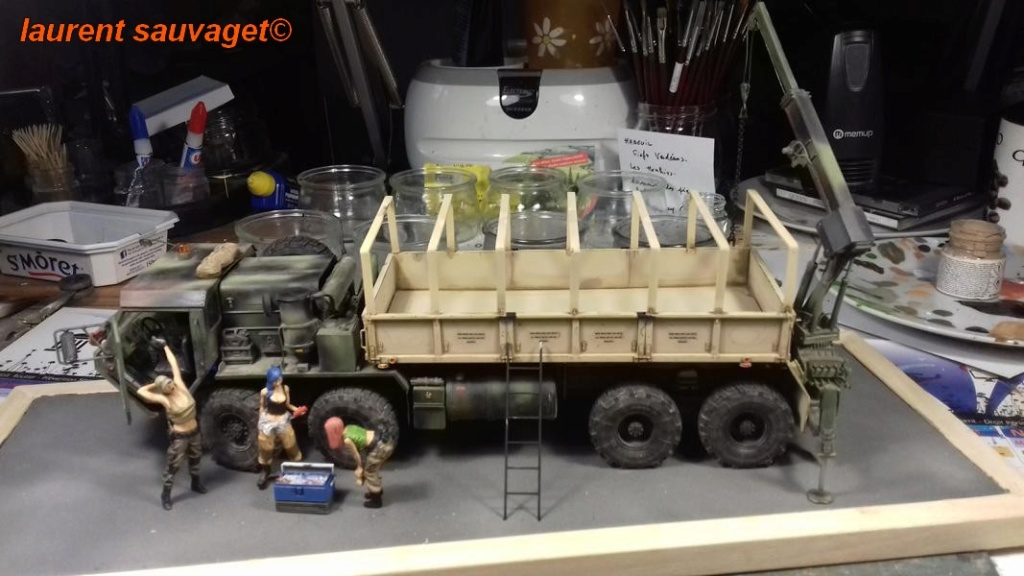 HEMTT M985 Cargo - Page 3 K8001076