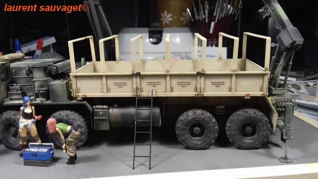 HEMTT M985 Cargo - Page 3 K8001077