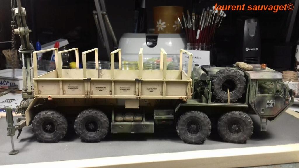 HEMTT M985 Cargo - Page 3 K8001078