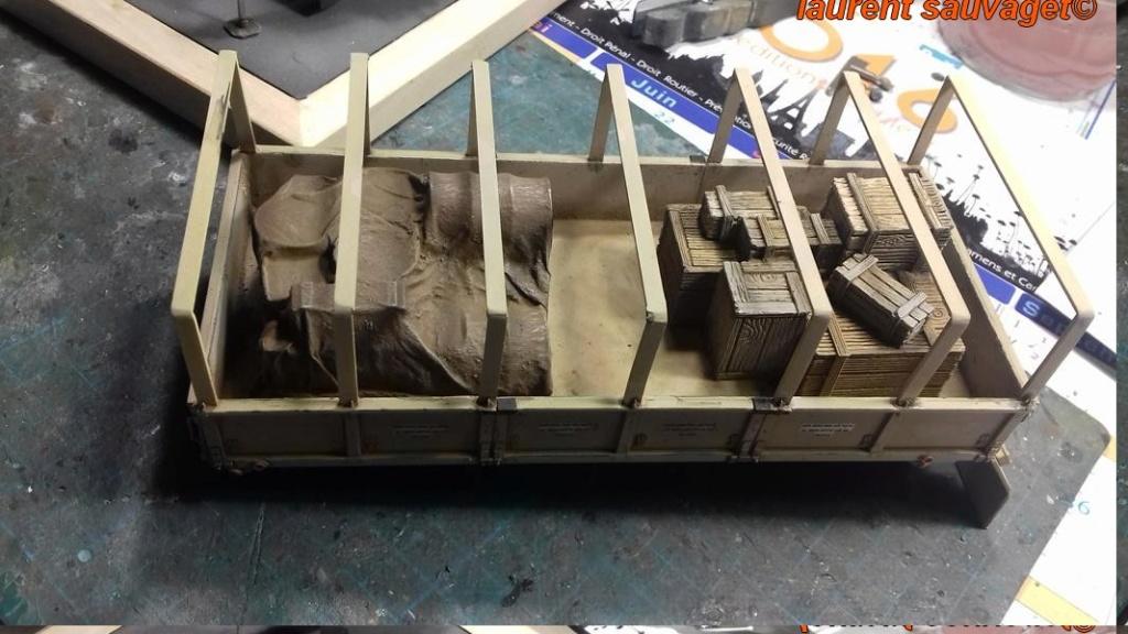 HEMTT M985 Cargo - Page 3 K8001079